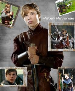 narnia film parts 323 best narnia part 1 2 3 images on pinterest