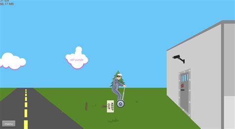 happy wheels full version rar download game happy wheels full version free fox legends