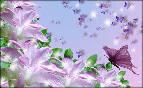 imagenes extraordinarias de flores fotos de flores muy bonitas jpg 728 215 450 flores pinterest