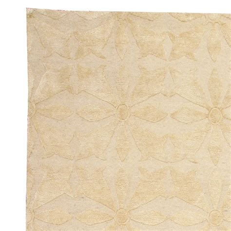 flower design tiles flower tile design rug n10952 by doris leslie blau