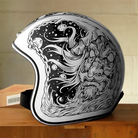 custom motocross helmet painting awesome helmet design helmet paint designs by the vnm