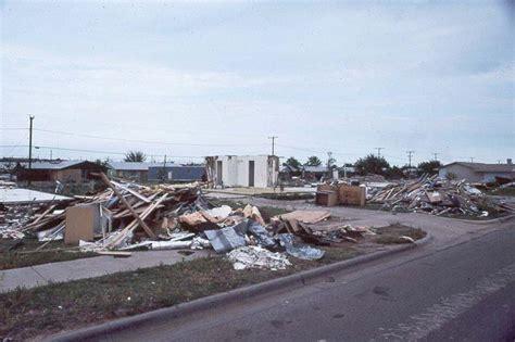 Records Wichita Falls Tx 10 April 1979 Wichita Falls Tornado Damage Photos