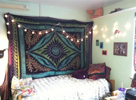 wvu curtains freshman dorm wvu design inspiration pinterest dorm