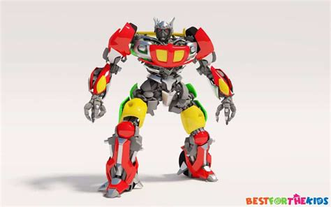 Transformes Motif A520a5 2017 best transformers toys in 2018 companions for your