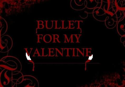 bullet for my the poison lyrics bullet for my wallpaper cool wallpapers for