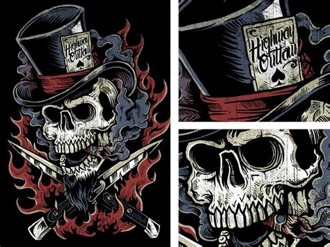 notorious tattoo gallery el paso tx the gallery for gt outlaw biker patches meanings