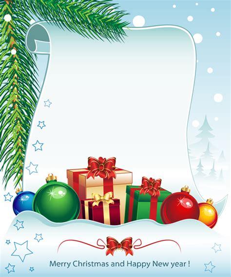 imagenes navidad vectores gratis 25 vectores de navidad nuevos y variados puertopixel com