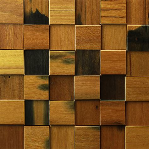 wood panel wall 3d wood wall panel decorative wood panels 1 box 10 66 sq ft