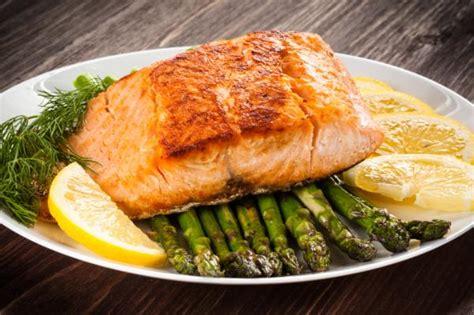 alimentos que contienen acido hialuronico alimentos con 225 cido hialur 243 nico