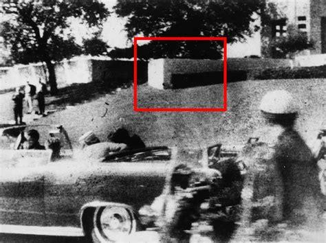 Chappaquiddick Theories Jfk Assassination Dealey Plaza