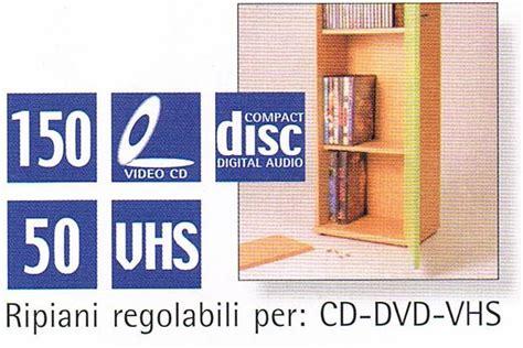 mobile porta dvd mobile porta cd dvd bricowood net