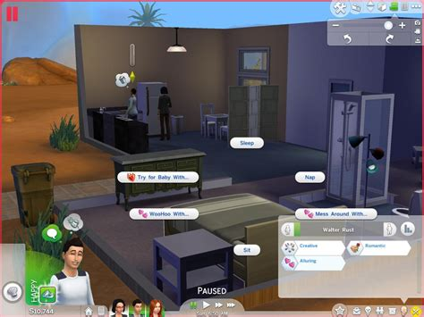 game mod for young bug fix inteen 4 sims 4 lostaccount s blog