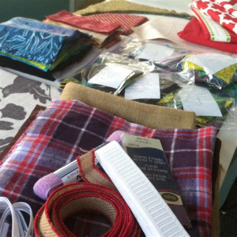 Quilt Retreats by Quilt Retreat To Do List Quilt Addicts Anonymous