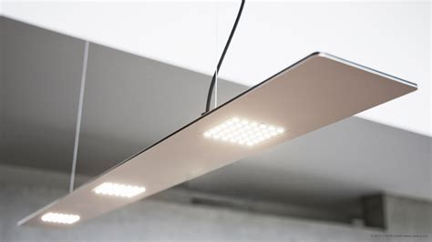 luminaires design suspension oneled suspended luminaire oneled i led lighting and retail solutions by fsign germany