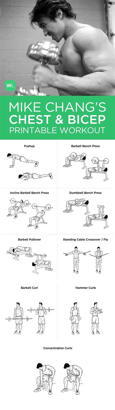 visual basic tutorial in hindi pdf biceps triceps workout pdf blog dandk