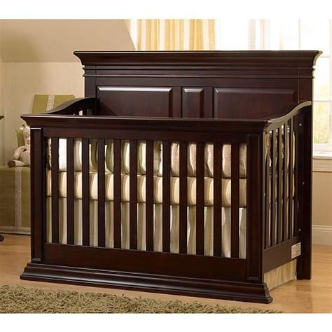 Baby Cache 4 In 1 Lifetime Crib by Top 25 Ideas About Baby Cache On Baby Room