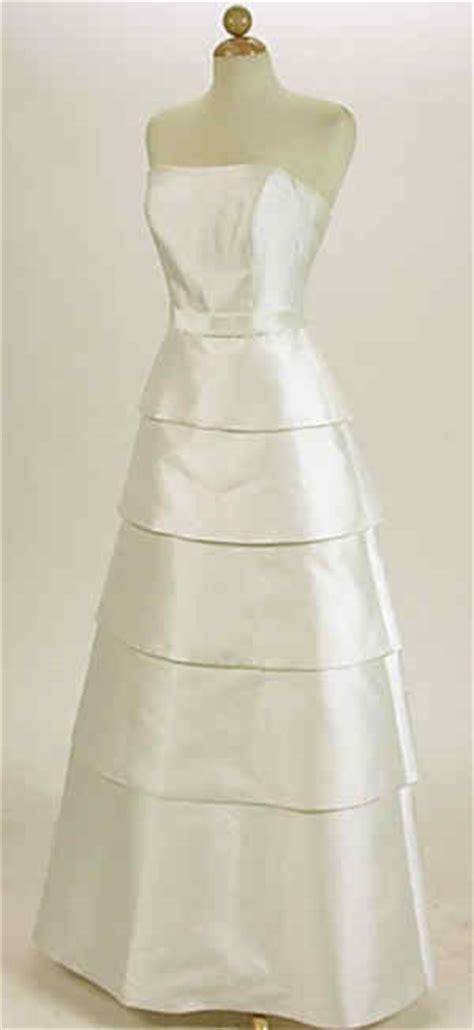team wedding richard glasgow wedding dresses team
