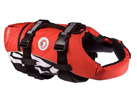 zwemvest bulldog ezydog dog flotation device dog life jackets dog life vest
