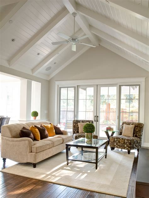 ceiling fans  high ceilings   buy today