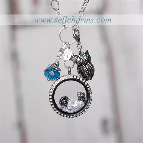 Origami Owl Dangles - pin by origami owl wow photos on origami owl lockets by