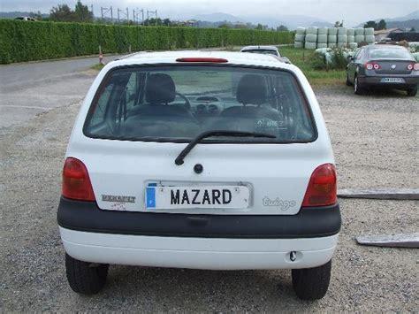 volante twingo volant renault twingo i phase 3 essence