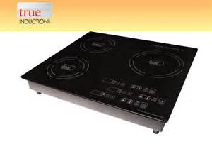 true induction cooktop shop for the best quality tomato milling machines juicers