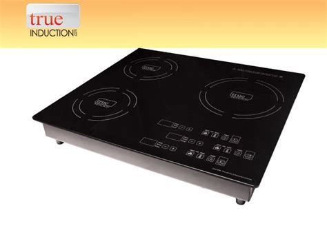 Induction Cooktop Burner Induction Cooktop