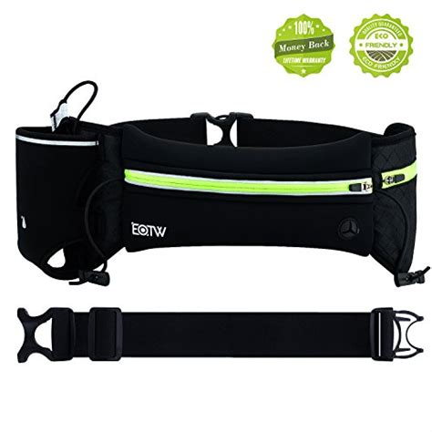 hydration for running hydration belt for running eotw hydration pack high