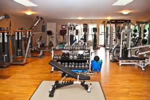 privates fitnessstudio salt island fitness and wellness centre