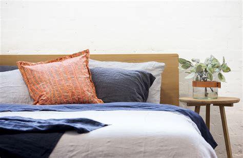 home based textile design jobs 100 home based textile design jobs best 20 office
