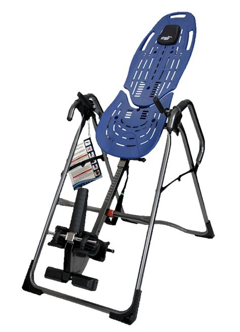 medscope ltd teeter inversion tables the uk s