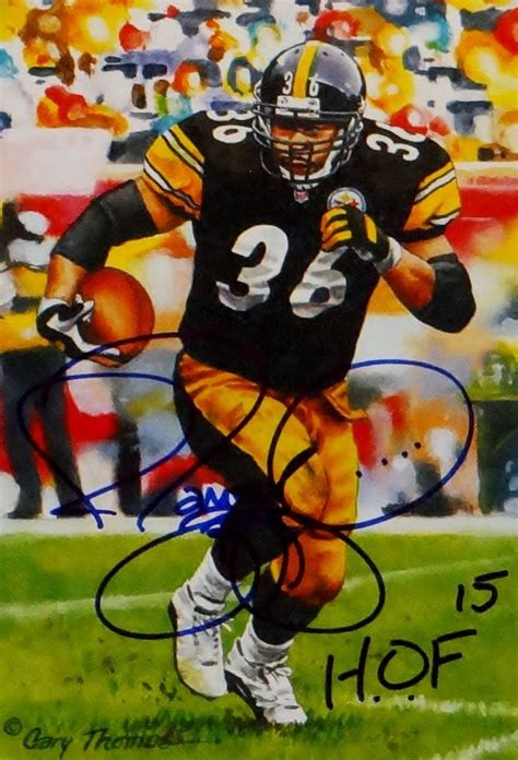 pittsburgh steelers fan shop 351 best images about pittsburgh pirates steelers nfl