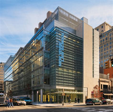 Mba Schools In Nyc by Cityland New York City Land Use News Research