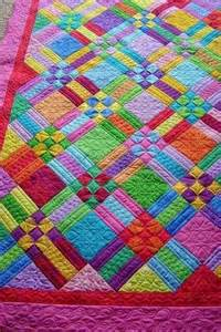 colorful quilts so beautiful and colorful quilts
