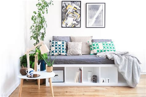 Customiser Meuble Ikea by Quelques Id 233 Es Pour Customiser Vos Meubles Ikea Frenchy