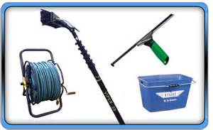 Commercial Window Cleaning Equipment Industrial Cleaning Supplies Uk Cheap Cleaning Equipment
