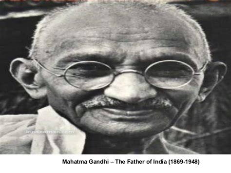 mahatma gandhi biography en francais biography of mahatma gandhi 1869 1948