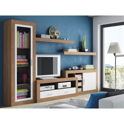 muebles sabadell muebles sabadell catalogo descanso with muebles sabadell