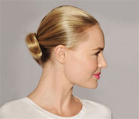 nape of neck 20s hairstyles 80 best images about nape of the neck on pinterest