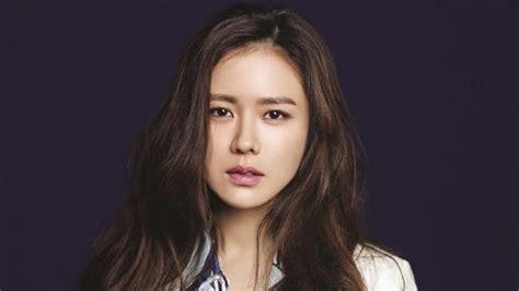 film korea romantis layar lebar meskipun jarang main drama 8 artis korea ini sukses di