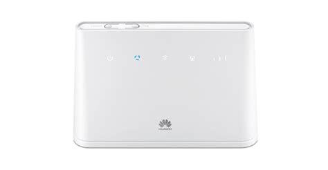 Router Huawei B310 Router 4g â Huawei B310 â Bogdan è Urcanu