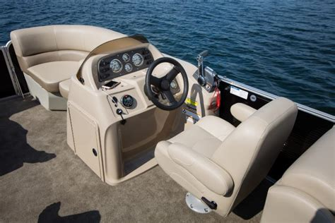 boat rentals chain of lakes il pontoon boat rental chain o lakes boat rentals