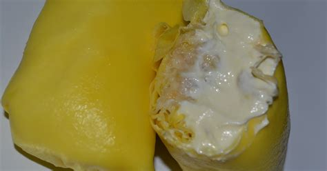 G U C C I Rania Kulit Pvc Gg Medium F2237 Bso it s my durian crepe