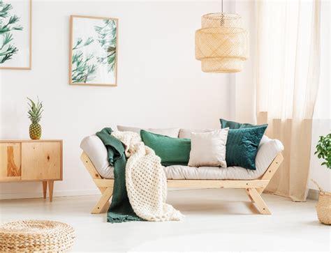 Decken Und Plaids Best Decken Und Plaids Aus Wolle Und