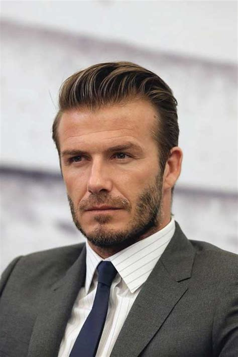 mens square face thin hair styles 30 hairstyles for mens mens hairstyles 2018