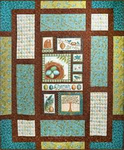 Prairie Quilt Patterns by Prairie View Quilt Pattern Aw 015 Quilting