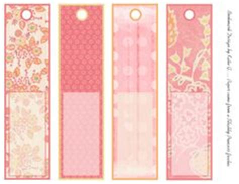 printable december bookmarks 1000 images about bookmarks on pinterest free printable