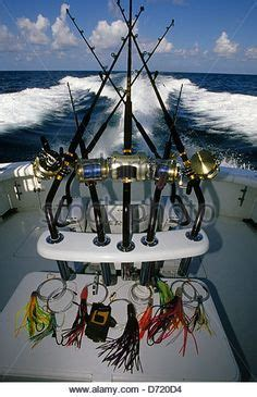 used boat fishing gear 1000 ideas about fishing reels on pinterest spinning
