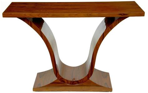 French Sideboards Art Deco Oggee Console Table Hall Tables Furniture