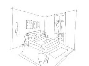 38 dessins de coloriage chambre 224 imprimer sur laguerche